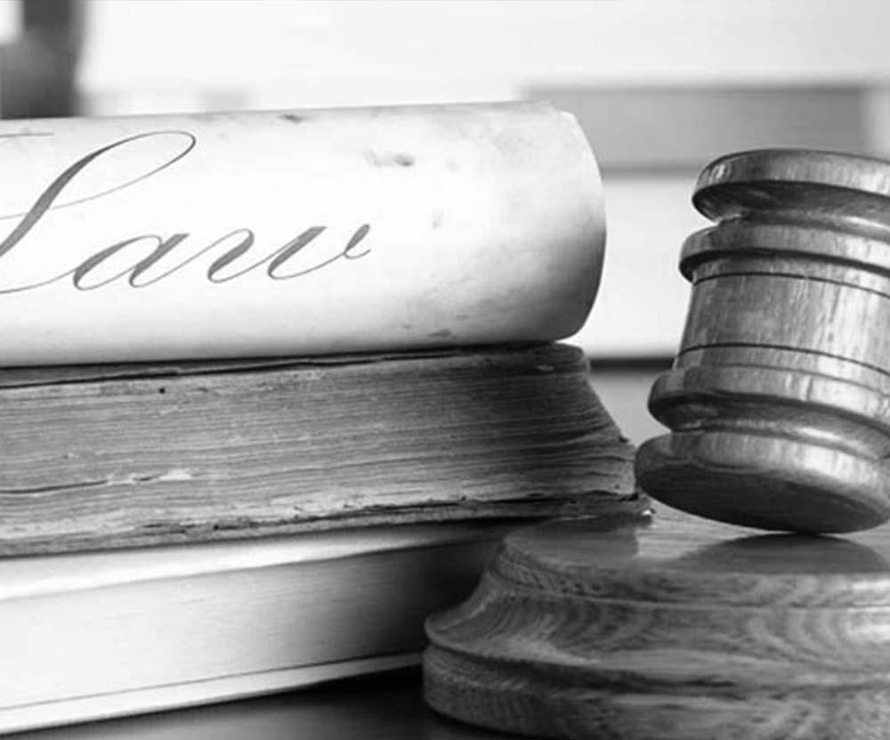 conseil juridique sur l'acquisition immobilère chez le notaire à Hyères sud de la france