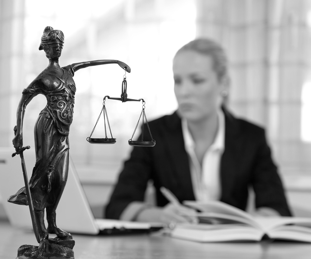 statue notaire, role du notaire à Toulon en cas de divorce